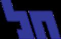 Logo Gahal Israel.png