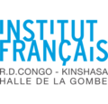 Logo IF Kinshasa.png