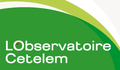 Logo Observatoire Cetelem.png