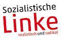 Logo SoziallistischeLinke r+r.jpg
