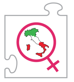 Logo Wiki Donne Italia.png