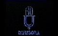 Logo antigo TV Difusora.jpg