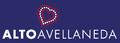 Logo del Alto Avellaneda.png