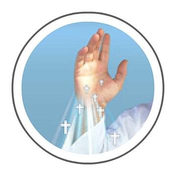 Logo del RC