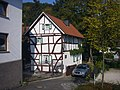Lohrsdorf, Ritterstraße 22.jpg