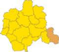 Lokal Ort Lügde.png