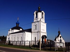 Lokotnya Church.JPG