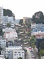 Lombard St as seen from Telegraph Hill.JPG