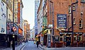 London, England (45859182872).jpg