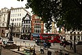 London, UK - panoramio (240).jpg
