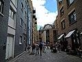 London, UK - panoramio - IIya Kuzhekin (67).jpg