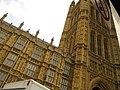 London - panoramio (18).jpg