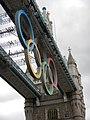 London Borough of Tower Hamlets, UK - panoramio (3).jpg