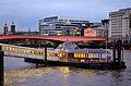 London Bridge City Pier.jpg
