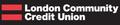 London Community Credit Union.png