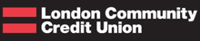Provident Credit Union Used Car Sale