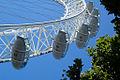 London Eye (1423659787).jpg