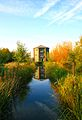 London Wetland Centre by Keven Law.jpg