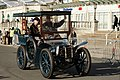 London to Brighton Veteran Car Run 2016 (30834710555).jpg
