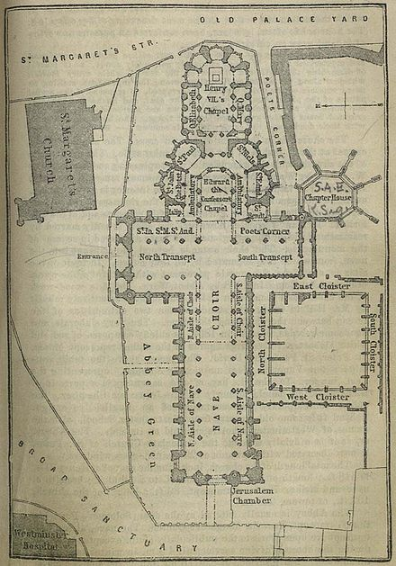 Layout plan dated 1894 London westminster 1894.jpg