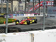 Long Beach GP Fountain turn 9074977.jpg