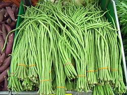 Long Bean.JPG
