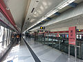 Long Ping Station 2013 03.jpg
