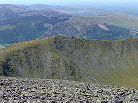Long Side from Skiddaw 1.jpg