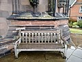 Long shot of the bench (OpenBenches 2278-3).jpg