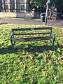 Long shot of the bench (OpenBenches 2977-1).jpg