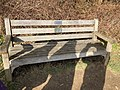 Long shot of the bench (OpenBenches 4365-2).jpg
