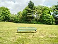Long shot of the bench (OpenBenches 6608-1).jpg