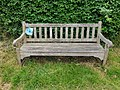 Long shot of the bench (OpenBenches 7153).jpg