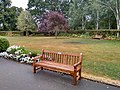 Long shot of the bench (OpenBenches 8015-1).jpg