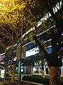 Longgang Central City, Longgang, Shenzhen, Guangdong, China - panoramio (3).jpg
