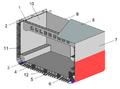 Longitudial Framing System cutmodel NT.PNG