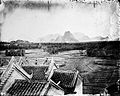 Looking North from the Pau-Lo-Hang Temple, Kwangtung Wellcome L0018776.jpg