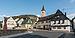 Lorch as seen from Wisper bridge 20141001 1.jpg