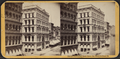 Lord & Taylor's Dry Goods Estab., Cor. Broadway and Grand St, from Robert N. Dennis collection of stereoscopic views.png