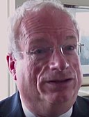Chris Smith, Baron Smith of Finsbury: Age & Birthday