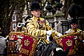 Lord Mayor's Show 2010 - 21.jpg