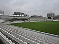 Lords Cricket Ground, London (Ank Kumar) 11.jpg