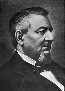 Lorenzo English former mayor of Columbus, Ohio