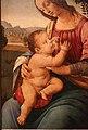 Lorenzo di credi, madonna col bambino, 1520 ca. 02.jpg