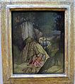 Lorenzo lotto, san girolamo, 1500 o 1506.JPG