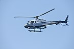 Los Angeles Police Department Helicopter.jpg