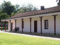 Los Encinos De La Osa Adobe southern face.jpg