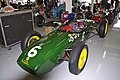 Lotus 18 at Silverstone Classic 2011 (1).jpg