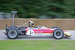 Lotus 49B 2008 Goodwood.jpg