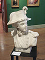 Louis Gustave Gaudran-Joseph Bara-Musée barrois.jpg